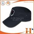 圆帽(AHX-260)