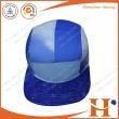 圆帽(AHX-250)