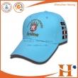 运动帽(SHX-323)