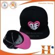 平板帽(PHX-429)