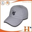 休闲帽(XHX-027)