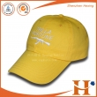 休闲帽(XHX-023)