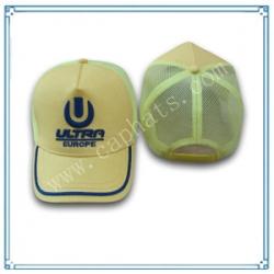 网帽(MHX-198)