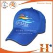 运动帽(SHX-333)