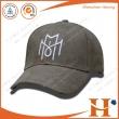 运动帽(SHX-308)