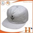 平板帽(PHX-420)