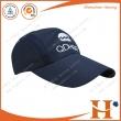 运动帽(SHX-296)