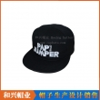 Snapback hats(PHX-495)