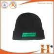 针织帽(KHX-263)