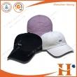 运动帽(SHX-310)