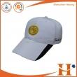 高尔夫球帽(GHX-322)