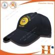 运动帽(SHX-294)