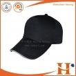 高尔夫球帽(GHX-323)