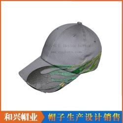 休闲帽(XHX-057)