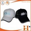 运动帽(SHX-335)