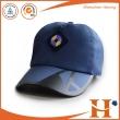 棒球帽(BHX-372)