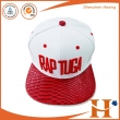 平板帽(PHX-378)