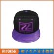 平板帽(PHX-515)