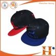 平板帽(PHX-476)