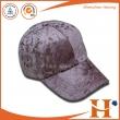 休闲帽(XHX-021)