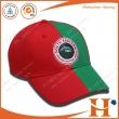 棒球帽(BHX-399)