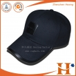 运动帽(SHX-343)