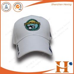 高尔夫球帽(GHX-260)