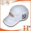 圆帽(AHX-259)