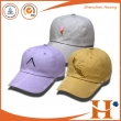 休闲帽(XHX-011)