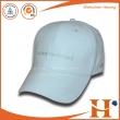 棒球帽(BHX-414)