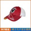 网帽(MHX-328)
