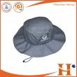 渔夫帽(YHX-239)