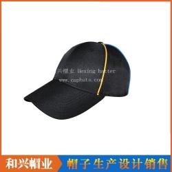 棒球帽(BHX-473)