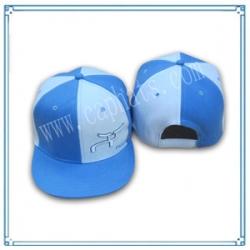 平板帽(PHX-192)