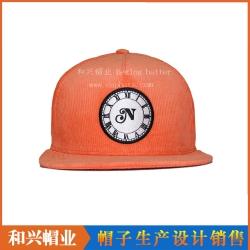 平板帽(PHX-518)