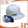 平板帽(PHX-425)