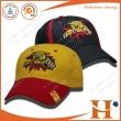 棒球帽(BHX-396)