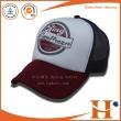 网帽(MHX-302)
