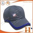 运动帽(SHX-319)