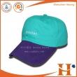 休闲帽(XHX-026)