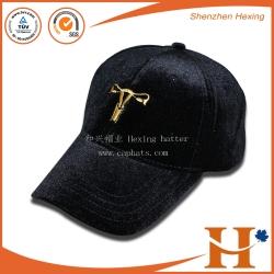 运动帽(SHX-328)