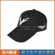 棒球帽(BHX-466)