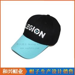 棒球帽(BHX-475)