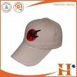 运动帽(SHX-354)