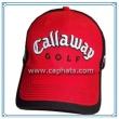 高尔夫球帽(PHX-018)