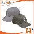 运动帽(SHX-297)
