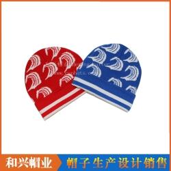 针织帽(KHX-282)