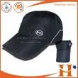 比亚迪高尔夫球帽(GHX-303)