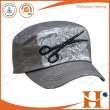 圆帽(AHX-253)