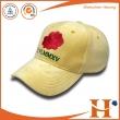 运动帽(SHX-337)